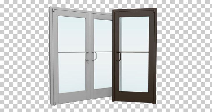 Sliding Glass Door Window Door Furniture Storefront PNG, Clipart.