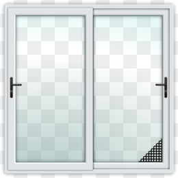 Glass Door Png (100+ images in Collection) Page 1.