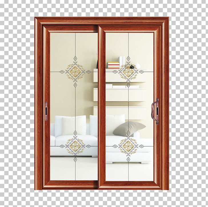 Window Sliding Door Aluminium Glass PNG, Clipart, Aluminium Alloy.