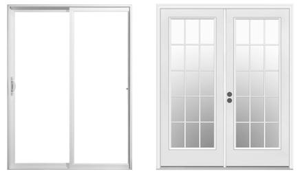 Door,Home door,Window,Shower door,Glass,Architecture,Fixture.