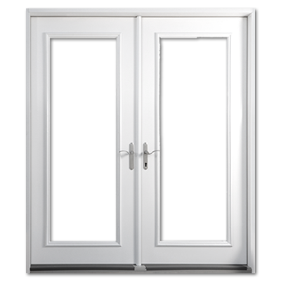 Download Free png Lumera French Door.