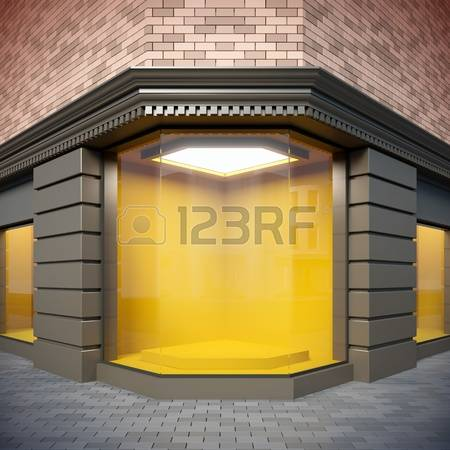 4,834 Glass Facade Stock Vector Illustration And Royalty Free.