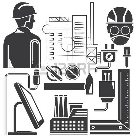 1,834 Glass Factory Cliparts, Stock Vector And Royalty Free Glass.