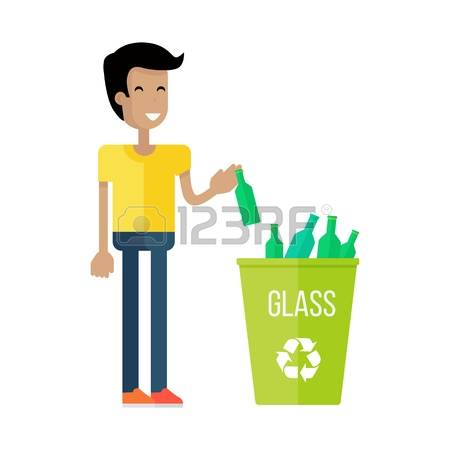 1,607 Glass Factory Cliparts, Stock Vector And Royalty Free Glass.