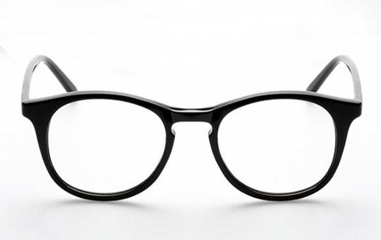 Glasses Frame Clipart.