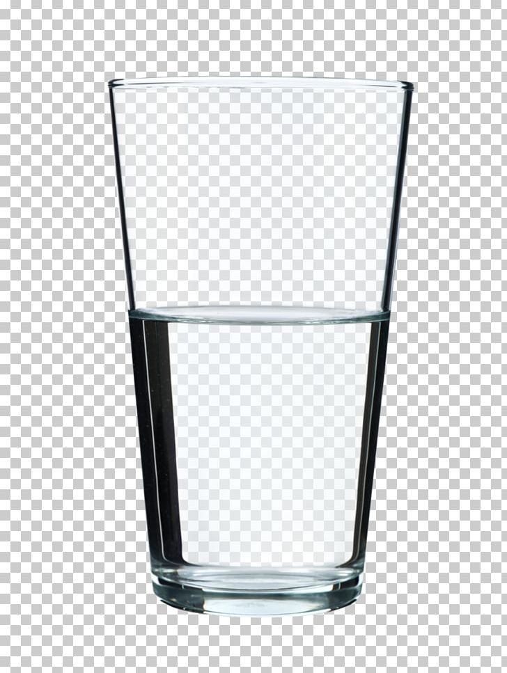 Is The Glass Half Empty Or Half Full? Drawing PNG, Clipart, Barware.