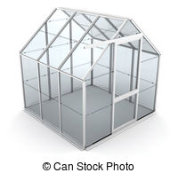 Glasshouse Illustrations and Clipart. 103 Glasshouse royalty free.