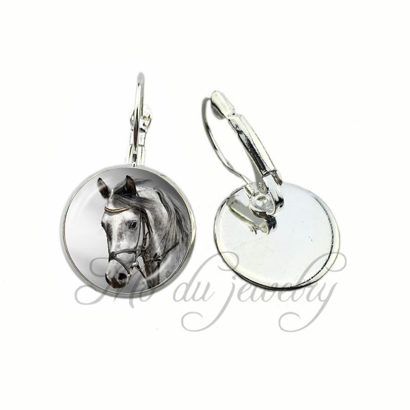 Jewelry Clip Art Promotion.