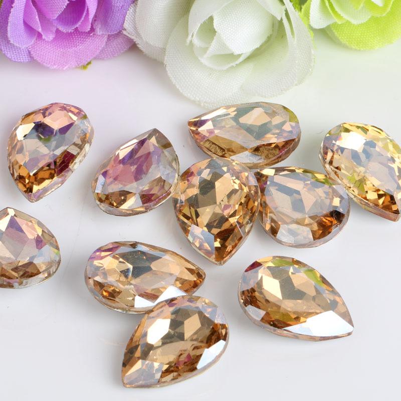 Compare Prices on Jewelry Clip Art.
