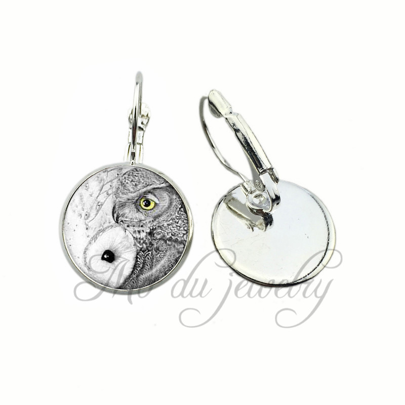 Compare Prices on Clip Art Jewelry.