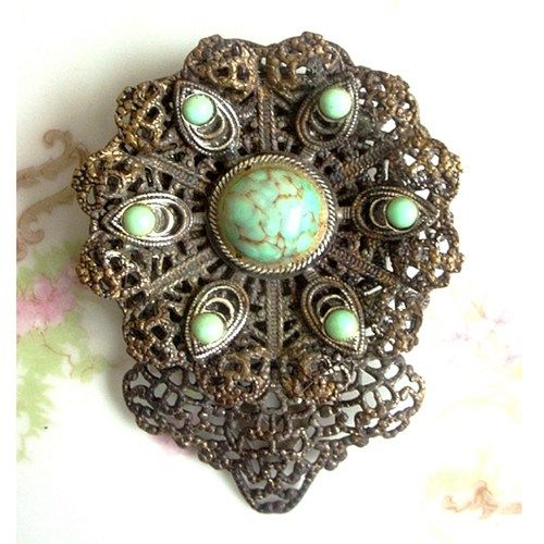 1000+ images about Jewelry Clip Art on Pinterest.