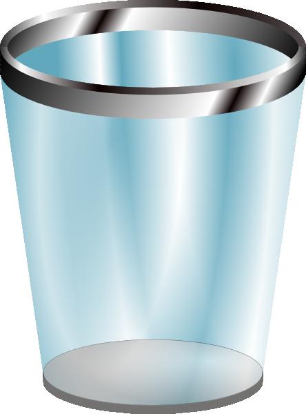 Glass mug clipart #18