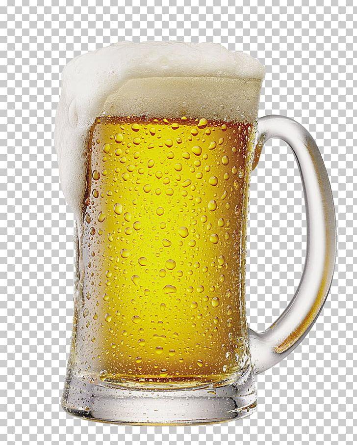 Beer Glassware Moscow Mule Mug PNG, Clipart, Beer, Beer Bottle, Beer.