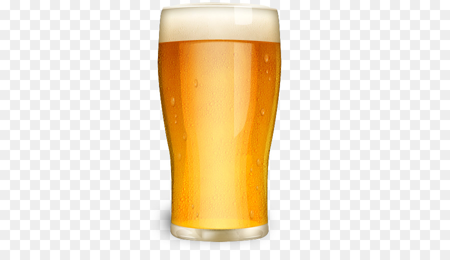 Pint Of Beer Png (108+ images in Collection) Page 3.