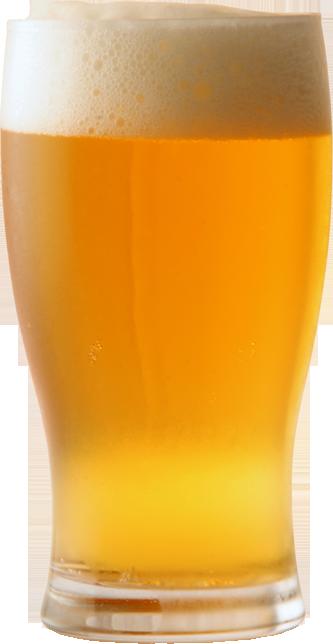 Beer PNG images, free beer pictures download.