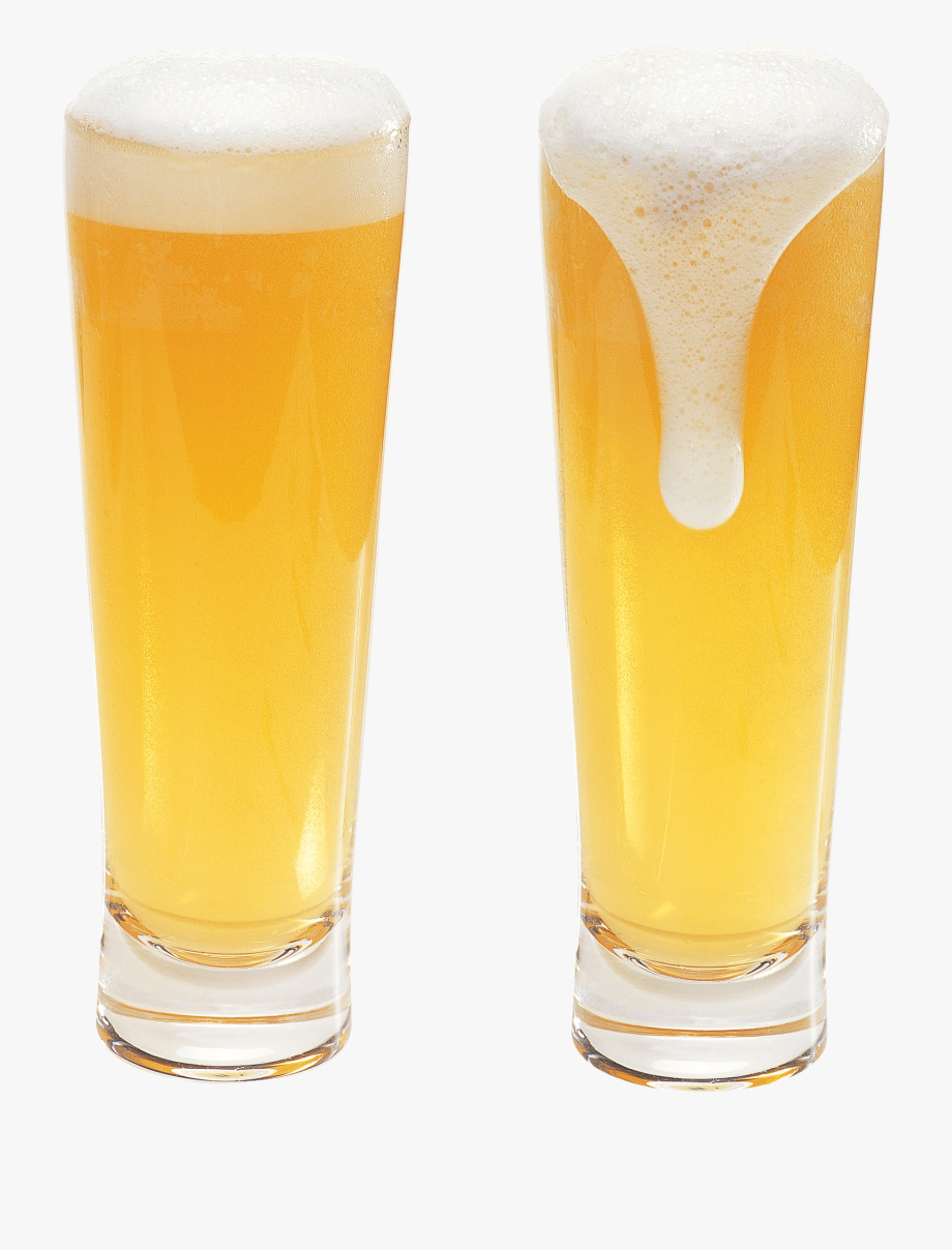 Beer Png Images Free Pictures Download Image Ⓒ.