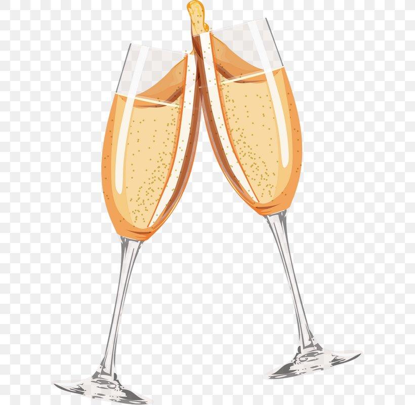 img.favpng.com/12/11/19/champagne.