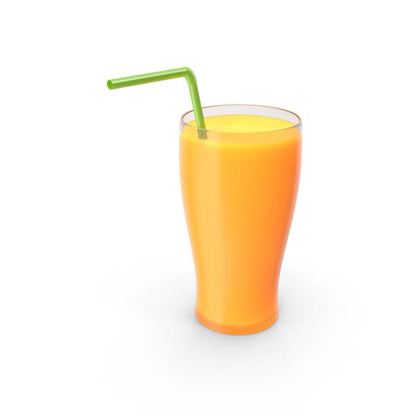 Juice PNG Images & PSDs for Download.