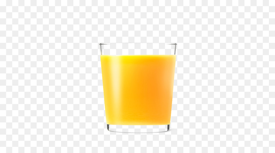 Juice Background png download.