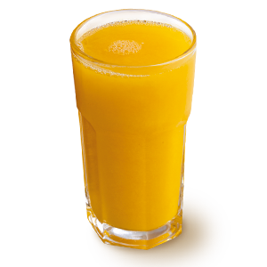 Juice PNG images free download.