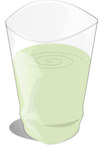 Cup of milk clipart clipart images gallery for free download.