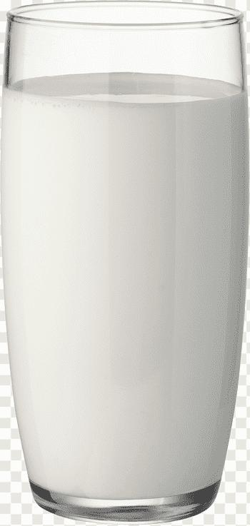 Milk cutout PNG & clipart images.