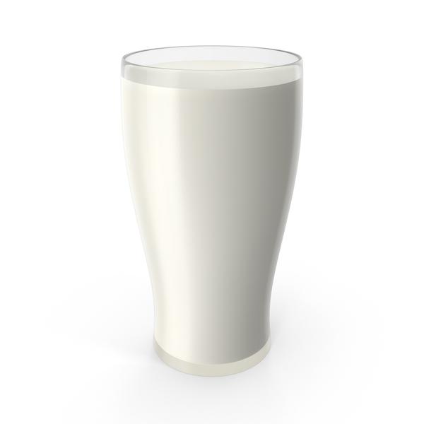 Glass of Milk PNG Images & PSDs for Download.
