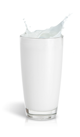 PNG Glass Of Milk Transparent Glass Of Milk.PNG Images..