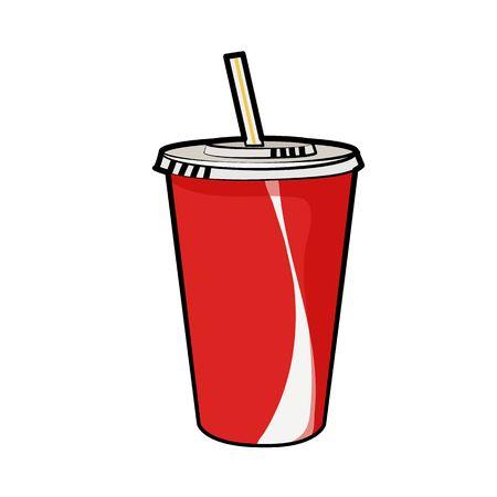 Soda Cup Cliparts Free Download Clip Art.