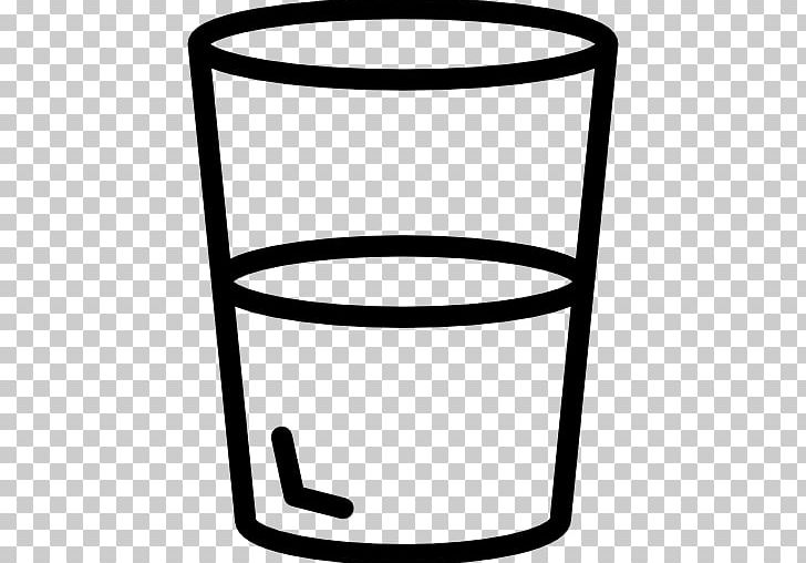 Water Glass Computer Icons Drink PNG, Clipart, Angle, Black.