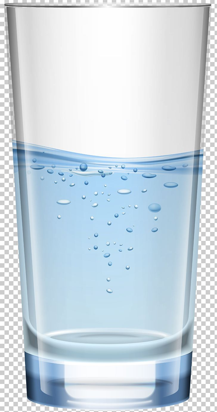 Cup Scalable Graphics Icon PNG, Clipart, Beer Glass, Clipart.