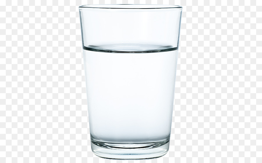 Glass Water Png & Free Glass Water.png Transparent Images #20726.