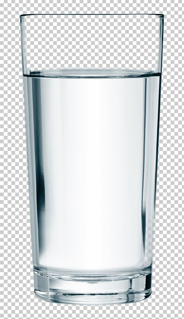 Cup Glass Drinking Water PNG, Clipart, Barware, Champagne Glass, Cup.