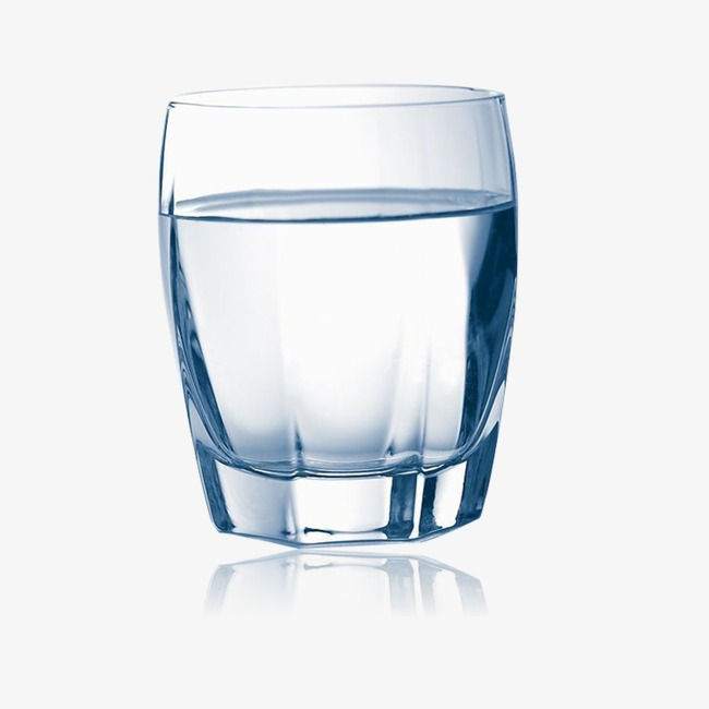 Download Free png cup, Glass, Water PNG Image a.