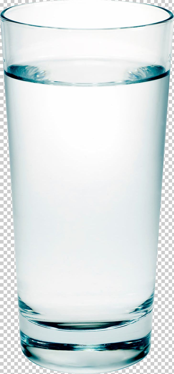 Blue Transparent Water Glass Without Matting PNG, Clipart, Blue.