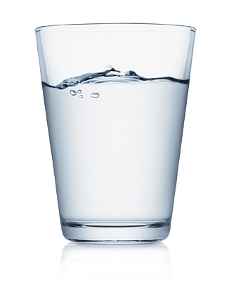 Glass Of Water PNG HD Transparent Glass Of Water HD.PNG Images.