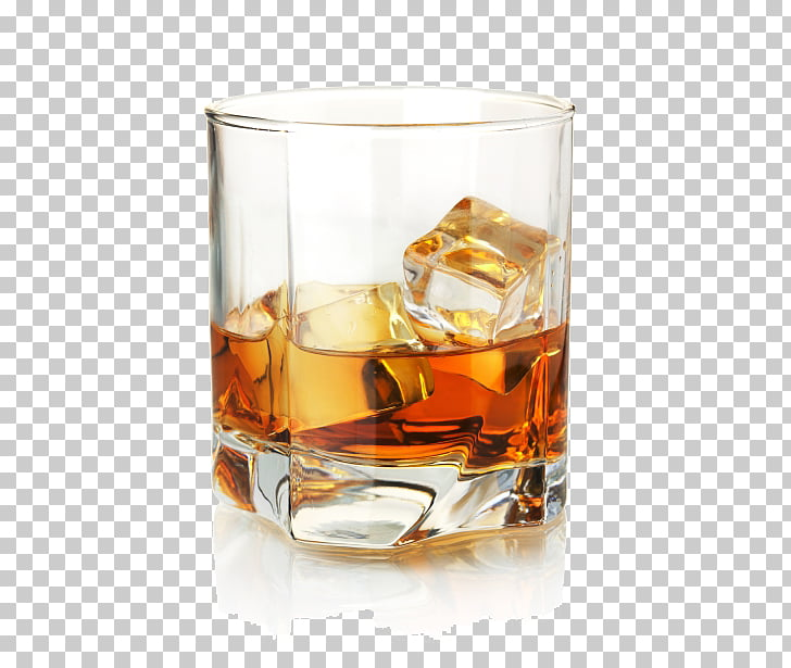 American whiskey Scotch whisky Distilled beverage Single.