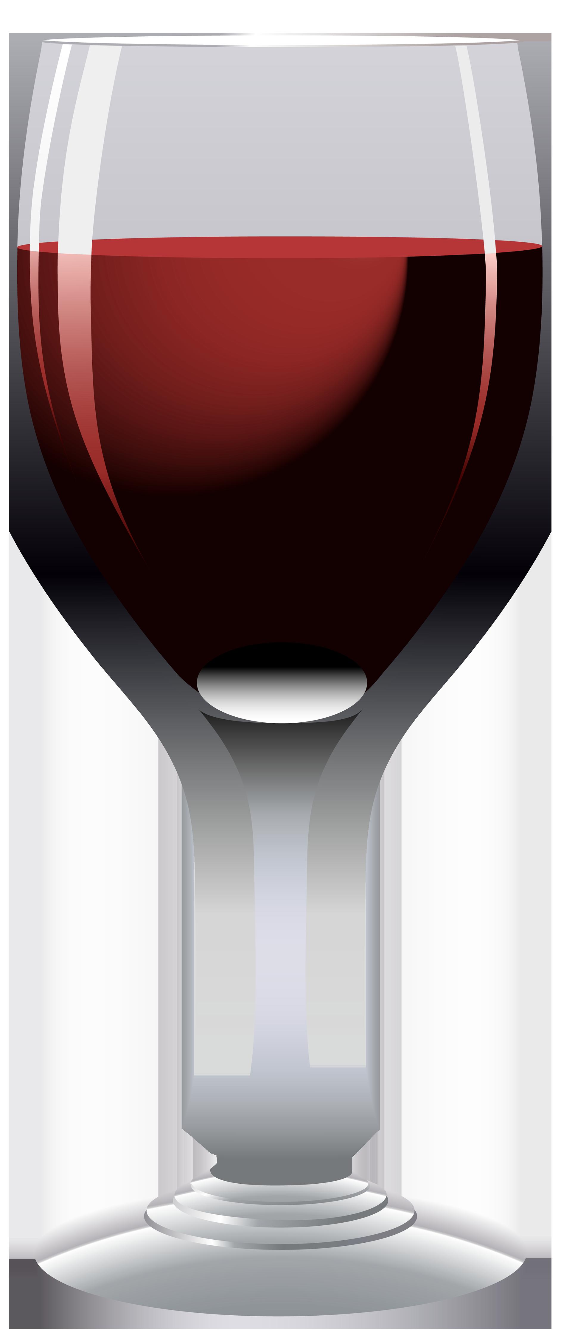 wine glass vector clipart clipground wine clip art borders wine clip art free