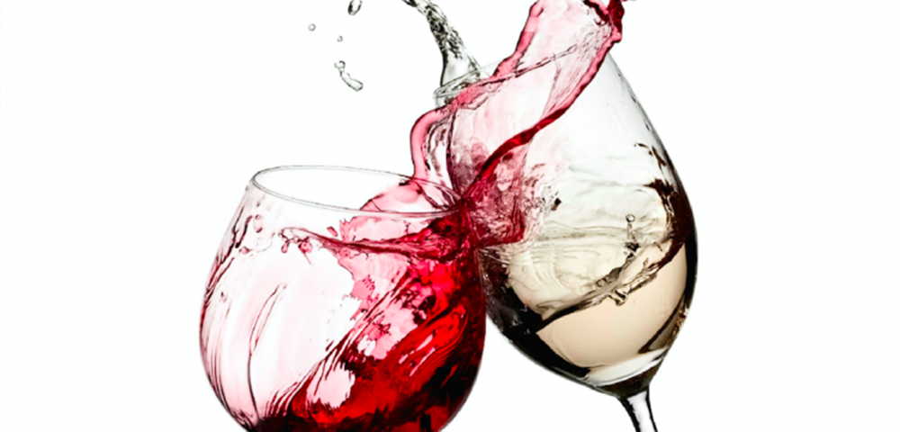 Glass Of Wine Png (102+ images in Collection) Page 1.