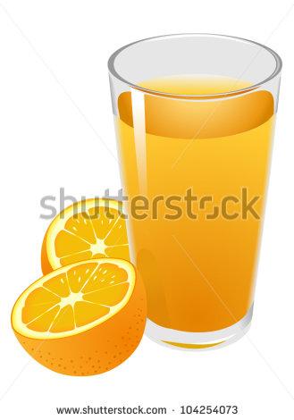 Orange juice vector free vector download (2,718 Free vector) for.