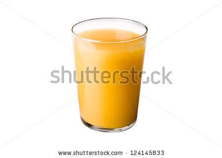 Juice Glass Stock Photos, Royalty.