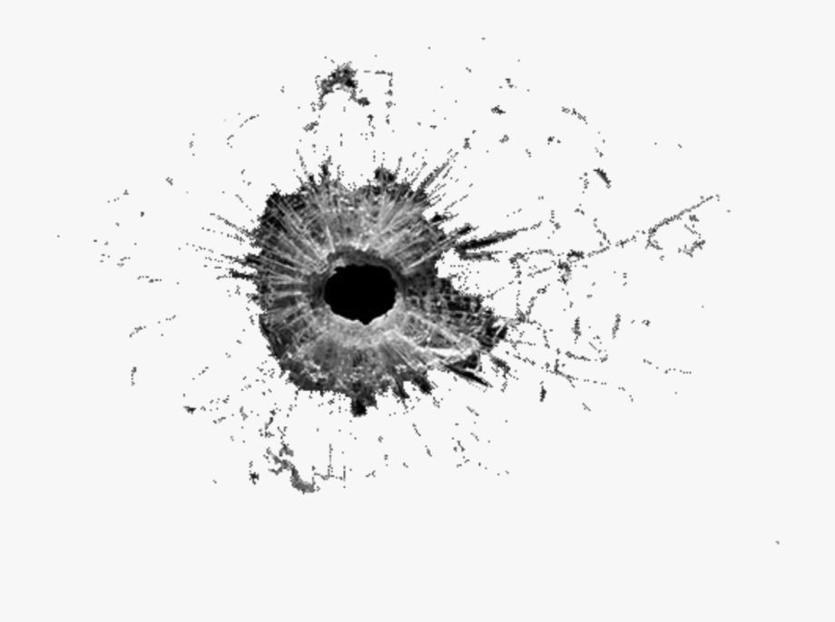glass #hole #cracked #cracking #cracks #ground #overlay.