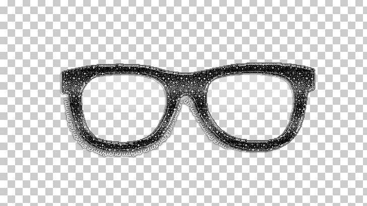 Lip Overlay Mask Moustache Glasses PNG, Clipart, Art.