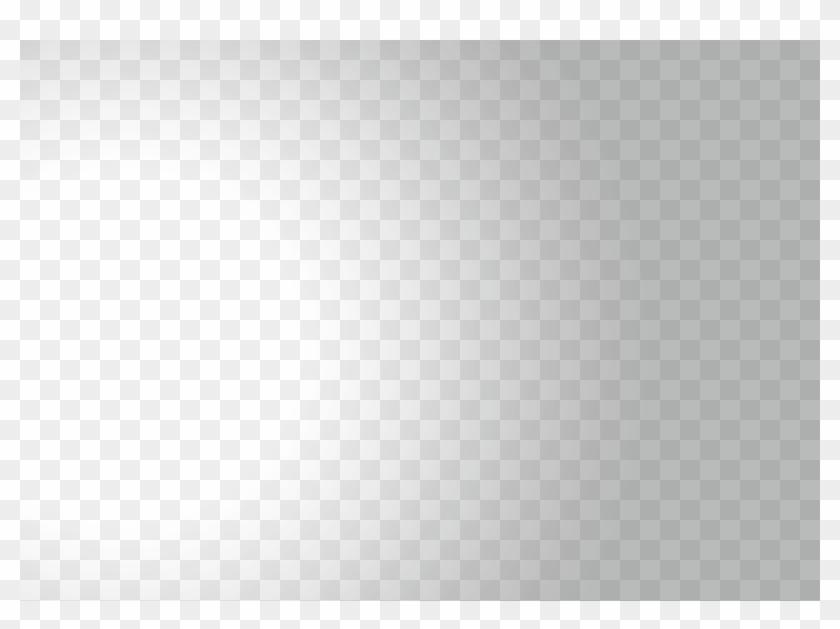 Clip Art Texture Png Free Download.