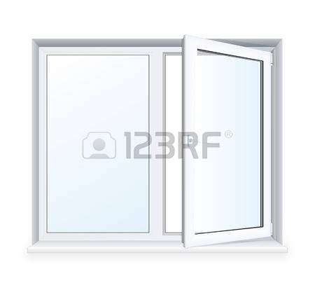 1,066 Glass Pane Stock Vector Illustration And Royalty Free Glass.