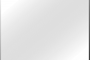 Glass Pane Png (102+ images in Collection) Page 3.