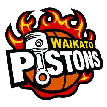 1000+ ideas about Pistons Basketball on Pinterest.