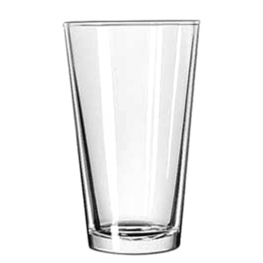 Glass Png & Free Glass.png Transparent Images #10141.