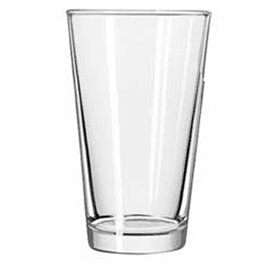 HQ Glass PNG Transparent Glass.PNG Images..