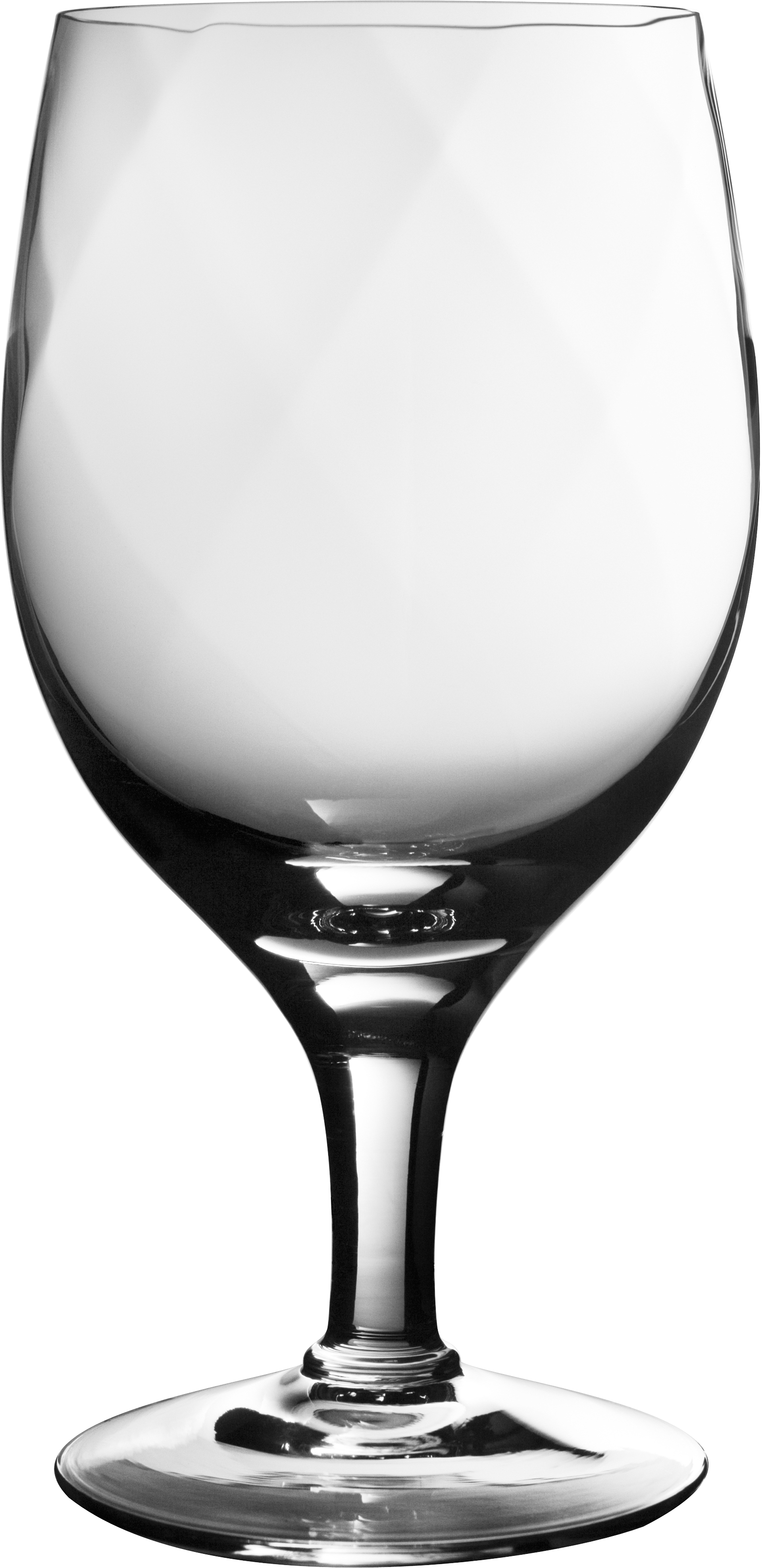 Browse And Download Wine Glass Png Pictures #31796.